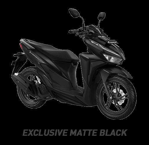 Honda Vario 150 Esp 2019