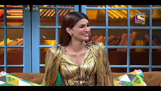 Download The Kapil Sharma Show 27th July 2019 Full Episode Free Online HD 360p   Moviesda 3