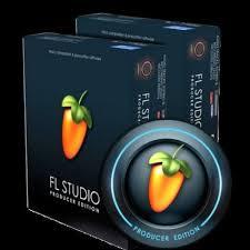 تفعيل برنامج FL Studio 12 v12.5.1.165 Producer Edition  آخر إصدار