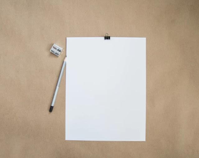 proposal kegiatan penyusunan portofolio