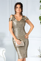 rochie-hazel-de-ocazie-din-paiete-aurii
