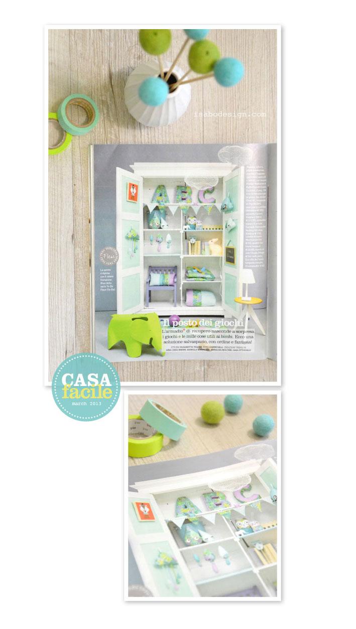 isabo-casa-facile-home-abilmente-kids-room-handmade