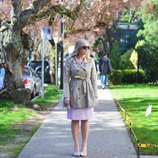 short-trench-coat-spring-2017