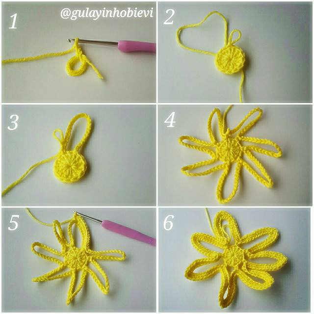 agarradera-crochet-paso-a-paso