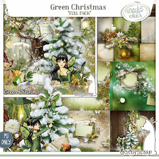 preview_GreenChristmas_FP_kittyscrap