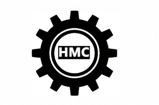 Heavy Mechanical Complex HMC