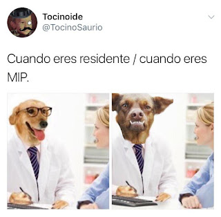 humor medico