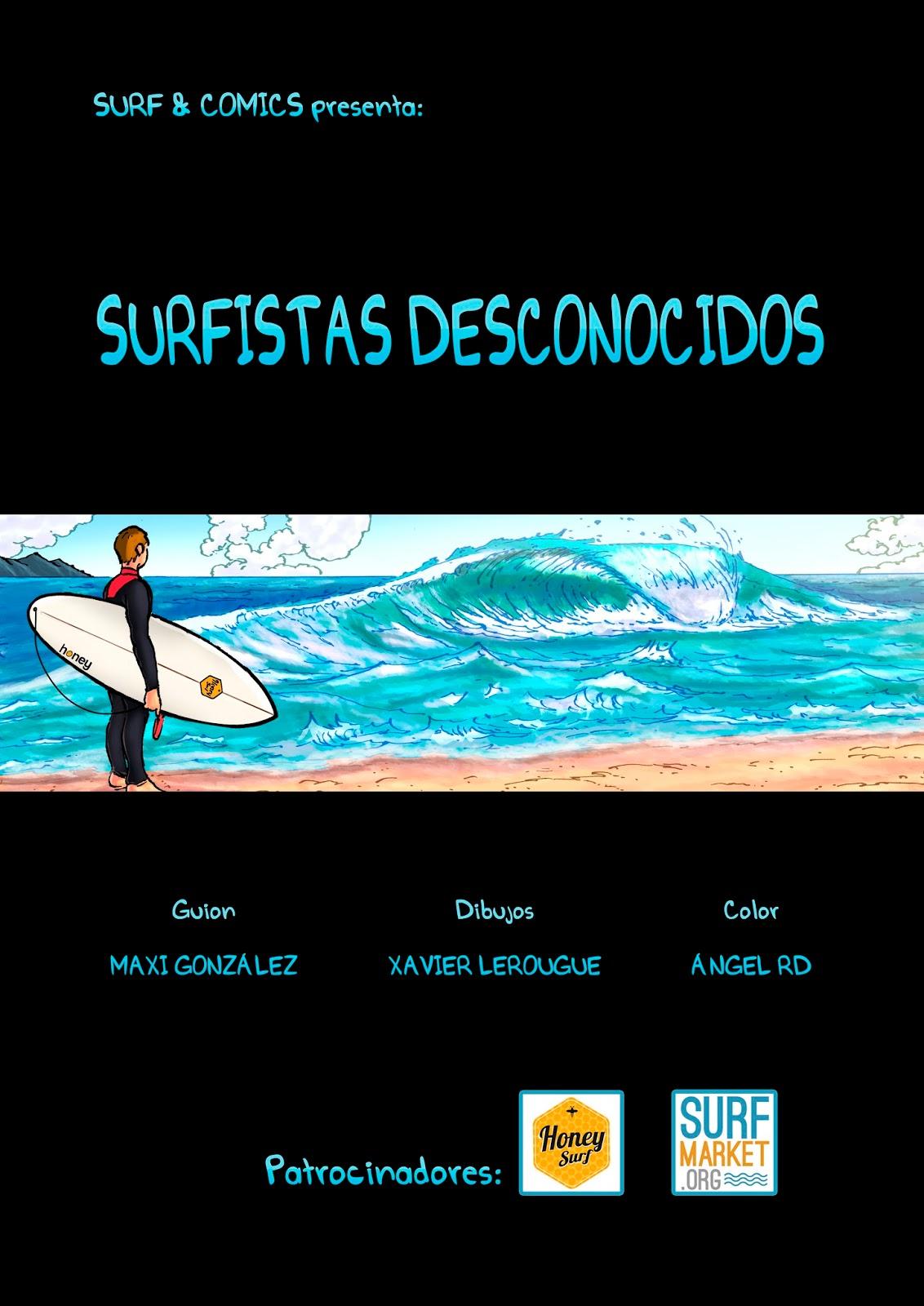 SURFISTAS%2BDESCONOCIDOS.%2BP%25C3%25A1gina0