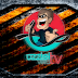 Pack 500 Like En Facebook By Uzziel VeraTv ®