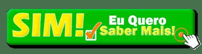 https://go.hotmart.com/F12464339C?src=SiteTI