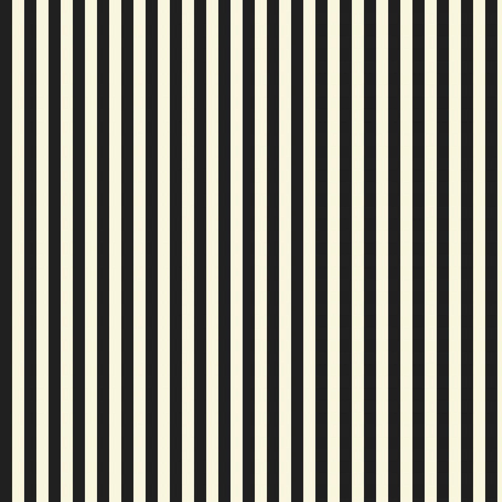paper stripes scrapbook digital cream gold pink stripe january striped stamps save march