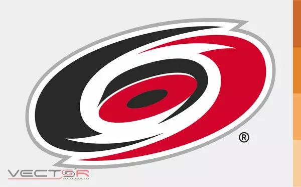 Carolina Hurricanes (1999) Logo - Download Vector File AI (Adobe Illustrator)
