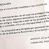 Mensaje viral de una madre contra el pin parental en Murcia