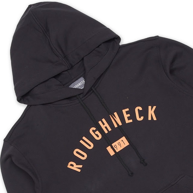 Original Roughneck HB002