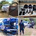 Cipe Sudoeste frustra tentativa de assalto a banco no interior baiano; três suspeitos morrem durante confronto