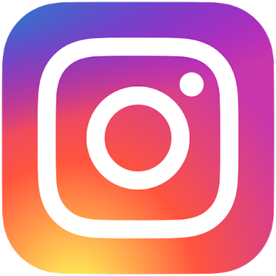 Instagram Android App Download