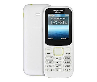 Samsung Guru Music 2 Price in Bangladesh