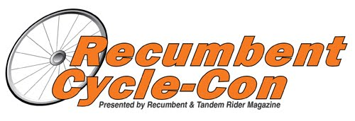 Recumbent Cycle-Con Convention & Trade Show