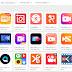11 Aplikasi Edit Video Android Untuk Instagram Dan Youtuber Terbaik Dan Terbaru