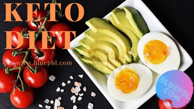 الكيتو دايت  ما فوائده ؟ما مخاطره؟ الطعام الممنوع و الطعام المسموح