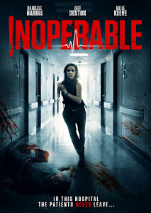 Inoperable Poster