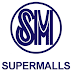 SM Supermalls' Pre-Christmas Sale this December 17-19, 2013!