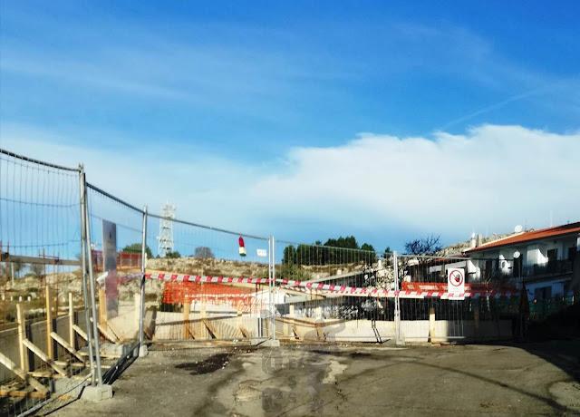 Monte Sant'Angelo. Morte muratore su cantiere, Forza Italia e Verso il Futuro: «Bisogna andare oltre la solidarietà»