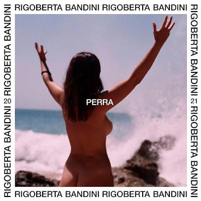 Rigoberta Bandini - Perra