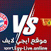 مشاهدة مباراة بايرن ميونخ ويونيون برلين بث مباشر ايجي لايف بتاريخ 12-12-2020 في الدوري الالماني