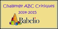 http://www.babelio.com/forum/viewtopic.php?t=9013