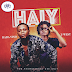 Music: Baba Vino ft T West - Haly || Out Now