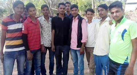 केन्द्र के बजट से बेहतर निकला राज्य का बजट : दिनेश कुमार सैनी
