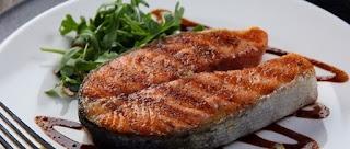 Balık Zehirlenmesi Belirtileri ve Tedavisi
