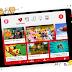 YouTube Kids nu in Nederland
