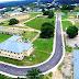 Akwa Ibom State University commences 2nd Semester ...Academic Calendar out