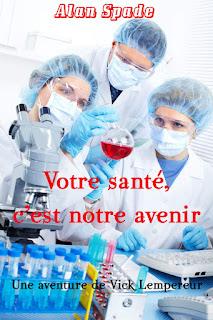 https://www.kobo.com/fr/fr/ebook/votre-sante-c-est-notre-avenir