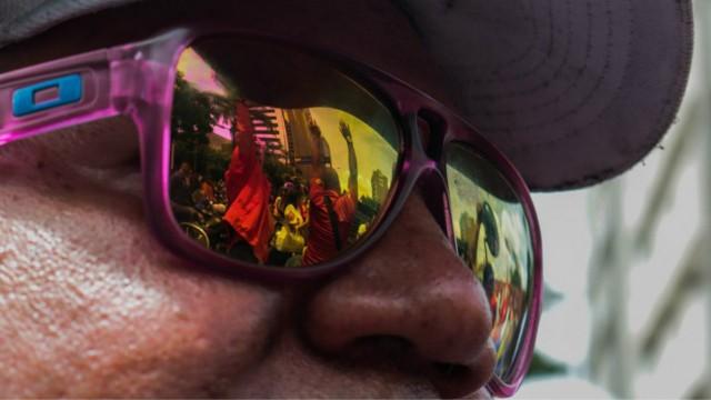 "Chavismo recarga sus ""sapos sin rostro"" para arremeter contra la disidencia"