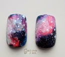 https://www.etsy.com/listing/176110277/matte-galaxy-accent-nails-set-of-2-hand?ref=shop_home_active_12