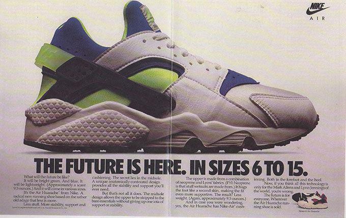 b972ed3eccb548 Таким образом, модель, изначально созданная для бега, разрослась в целую  линейку, куда теперь входят тренировочные и баскетбольные кроссовки.