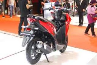6 Tips memilih sepeda motor baru dengan tepat