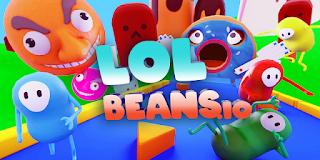 LoL-Beans-poka