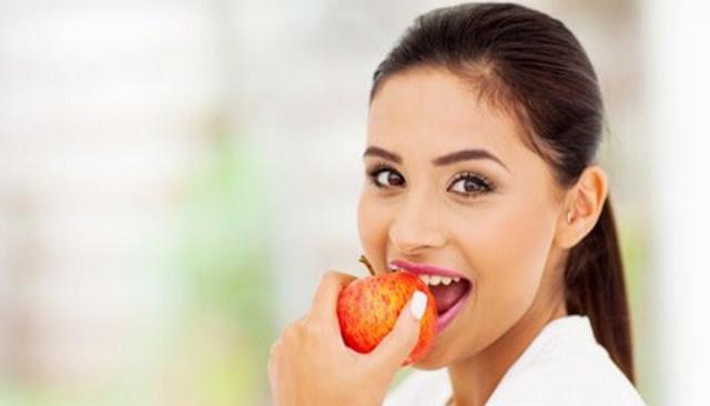 Tujuh Perkara Yang Perlu Kamu Hindari Selepas Makan