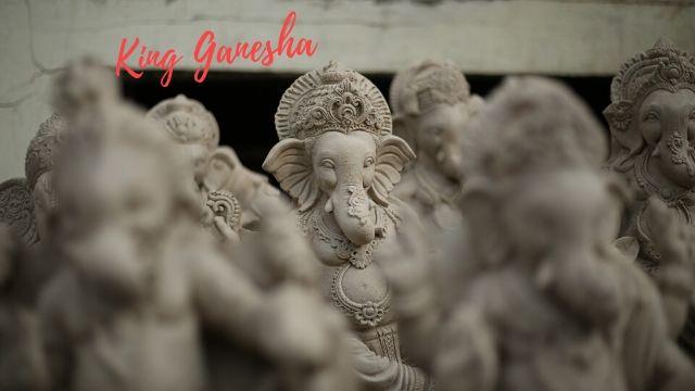 HD-Images-Of-Ganpati