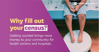 https://my2020census.gov