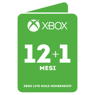 Come faccio a registrarmi con Xbox Live? Istruzioni passo ...