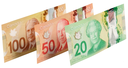 9 PEQUEÑOS NEGOCIOS QUE PUEDE INICIAR EN CANADA