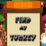 Find My Turkey
