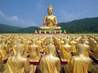 भगवान बुद्ध के 20 अनमोल वचन(20 Gautam Buddha Quates in Hindi)