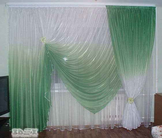 Bedroom Remodel Country Bedroom Color Schemes Bedroom False Ceiling Bedroom Curtains Ready Made