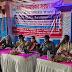 ভোটে প্রার্থী হতে বাধা দিলে তাদের হয়ে লড়বে ভারতীয় মানবাধিকার সংরক্ষণ সংঘ